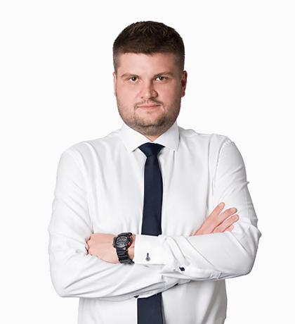 008 - Jakub Lisiecki