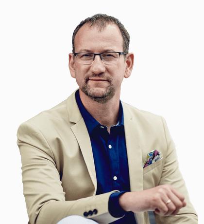 011 - Jakub Czyżkowski