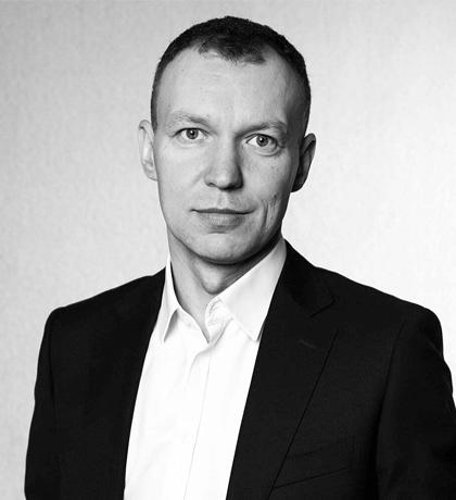 023 - Grzegorz Brajewski