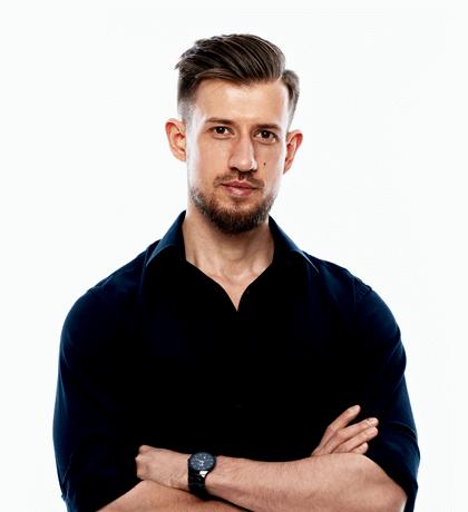 029 - Marek Kich