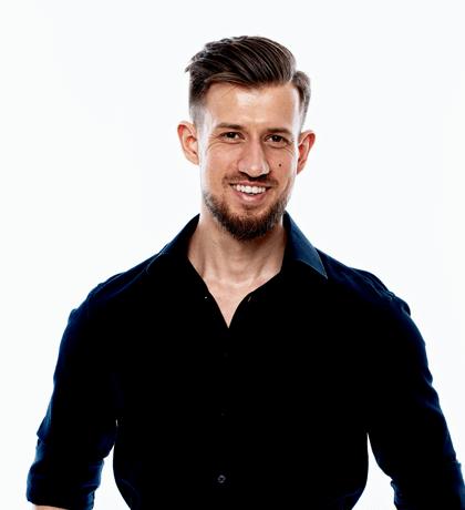 031 - Marek Kich