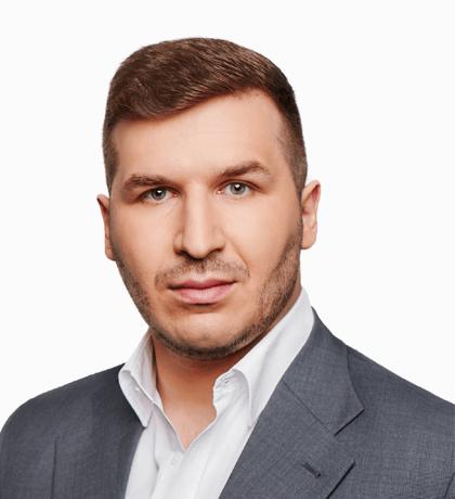 032 - Damian Wiszowaty