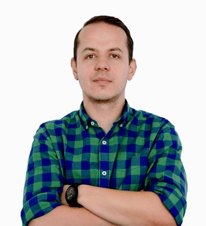033 - Piotr Urbaniak