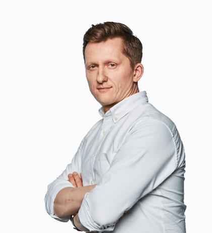 034 - Paweł Paszkowski