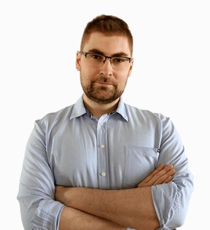 044 - Mateusz Grzywnowicz