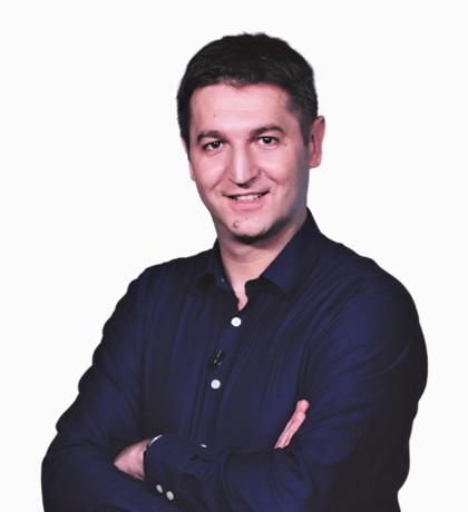 041 - Łukasz Kosuniak